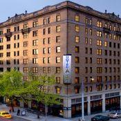 Hotel Andra, Seattle