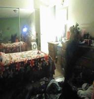 room vortex 2