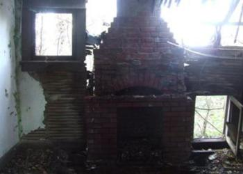 haunted places in indiana