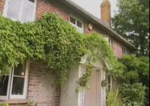 Lower Southwood Cottage, Devon