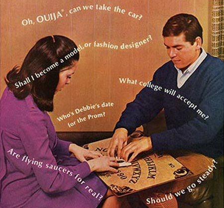 the ouija board what is it and do they actually work. Black Bedroom Furniture Sets. Home Design Ideas