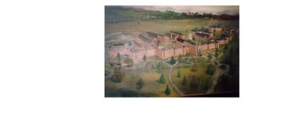 thepico broughton hospital in the 1800s
