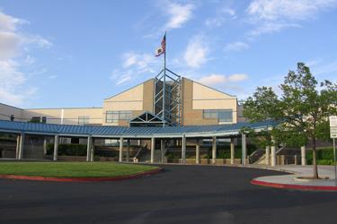 Deer Valley High School, Glendale