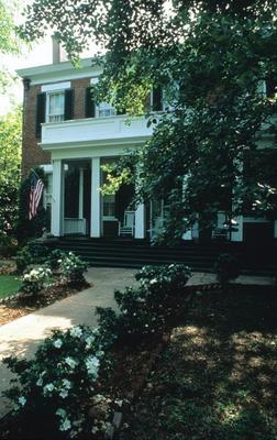 Magnolia Manor Bolivar, TN