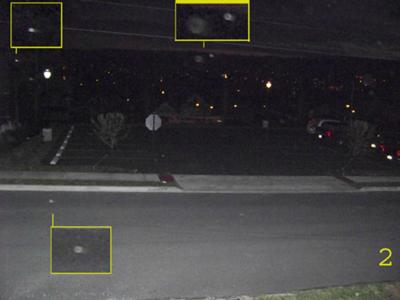pic 2 , moving orbs?
